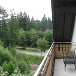 Photo of Bed & Breakfast Winterberg