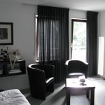 Φωτογραφία: Bed & Breakfast Winterberg