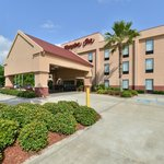 Hampton Inn Laplace (4288 Hwy 51 )