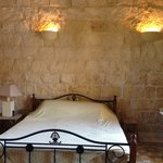 Hibiscus House Bed & Breakfast, Gozo