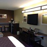 Billede af Microtel Inn & Suites by Wyndham Michigan City