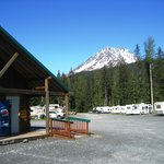 Stoney Creek RV Park resmi