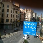 Pension Blanca B&B照片