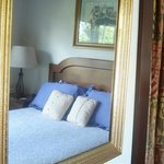 Φωτογραφία: Inn of Twin Gables Bed and Breakfast