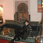 Photo of Riad Harmonie Kennaria