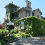Rosemount Bed and Breakfast