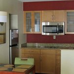 Foto de Residence Inn Syracuse Carrier Circle
