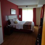 Φωτογραφία: Residence Inn Halifax Downtown