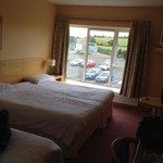 Foto van Viking Hotel Waterford