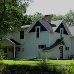 Foto van Willow Pond Bed and Breakfast