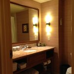 Foto de Embassy Suites Loveland - Hotel, Spa and Conference Center