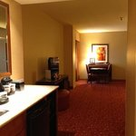 Foto di Embassy Suites Loveland - Hotel, Spa and Conference Center
