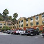 Foto di Extended Stay America - San Diego - Hotel Circle