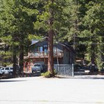 Photo de Tahoe Inn