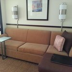 Hyatt Place Madisonの写真