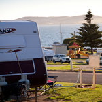 Port Lincoln Tourist Parkの写真
