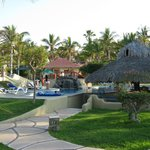 Hotel Buena Vista Beach Resort resmi