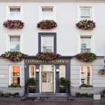 The Clonakilty Townhouseの写真