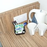 Travelodge Cheshire Oaks의 사진