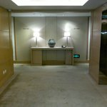 Foto de Four Points by Sheraton Shanghai Daning