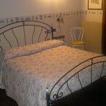 Photo of Ca' Rossa B&B