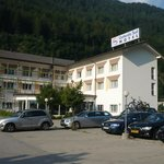 Photo of Motel Gottardo Sud