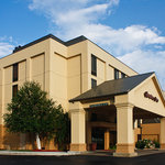 Hampton Inn Fishkillの写真