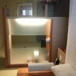 SpringHill Suites Shreveport-Bossier City/Louisiana Downs照片