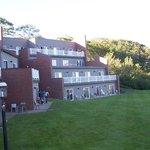 Foto de Ogunquit River Inn and Suites