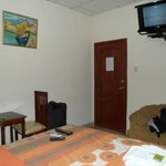 Photo of Hostal Perla Real Inn