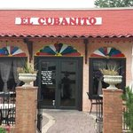 Photo of El Cubanito Restaurant