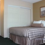 Foto de Travelodge Prince George