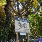 Foto Allan Bank Bed & Breakfast