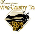 Okanagan Wine Country Tours