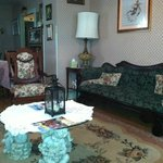 Photo de Angel's Watch Inn Bed and Breakfast