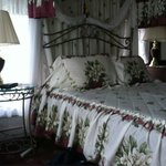 Bilde fra Angel's Watch Inn Bed and Breakfast