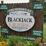 The Resort at Blackjack Crossing照片