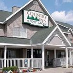 Country Inn-suites Hoyt Lakesの写真