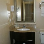 Φωτογραφία: Holiday Inn Birmingham Airport