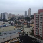 Mercure Sao Bernardo do Campo照片