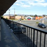 Photo de Econo Lodge Salinas