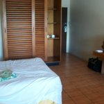 Photo de Southern Cross Hotel Fiji