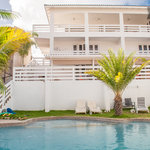 Bed & Breakfast Curacao