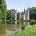 Photo de Chateau de Montriou
