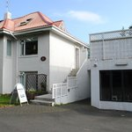 Laugabjarg Guesthouse의 사진