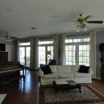 Photo of Russell Roost Bed and Breakfast