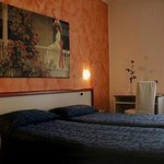 Photo of Albergo da Carlo
