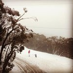 Foto de Duck Inn Mt Buller