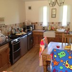 Φωτογραφία: Lambley Farm Holiday Cottages