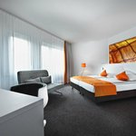 Four Points by Sheraton Central Dusseldorf